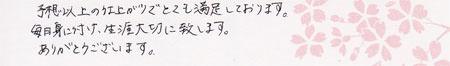 木目金の結婚指輪_銀座店122703.jpg
