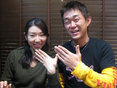 111127木目金の結婚指輪②_名古屋店001.jpg