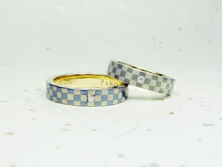 111127市松の結婚指輪002.jpg