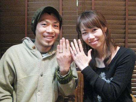 111127市松の結婚指輪003.jpg