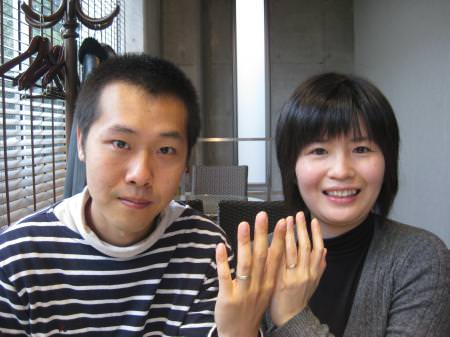 11122301杢目金屋の結婚指輪横浜元町店001.JPG