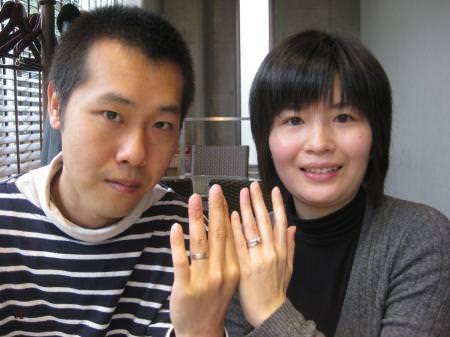 11122301杢目金屋の結婚指輪横浜元町店002.JPG