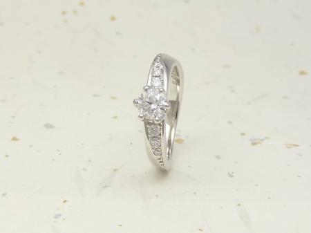 11122301杢目金屋の結婚指輪横浜元町店003.JPG