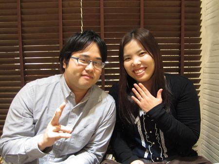 111225木目金の婚約指輪①.jpg