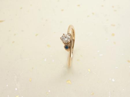 111225木目金の婚約指輪②.jpg