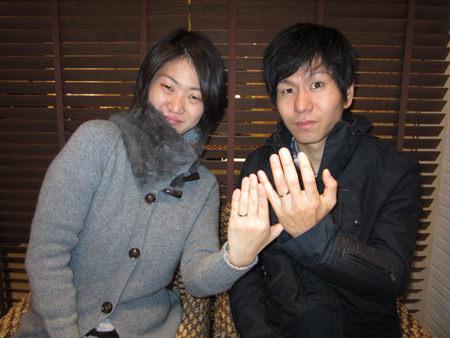111225木目金の結婚指輪1-①.jpg