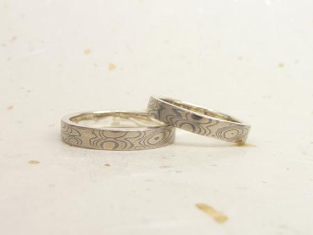 111225木目金の結婚指輪1-②.jpg