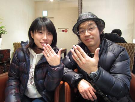 11122504 木目金の結婚指輪_千葉店001.jpg