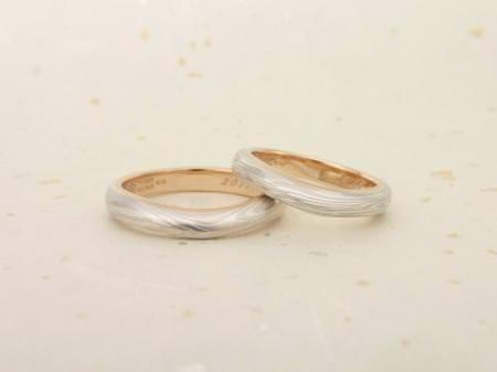 11122701 木目金の結婚指輪_千葉店002.JPG