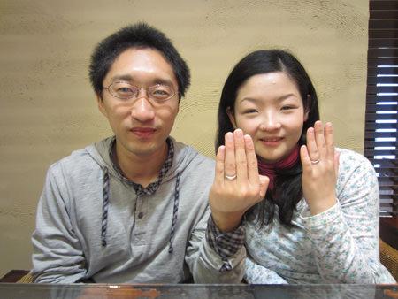 120107木目金の結婚指輪_心斎橋店001.jpg