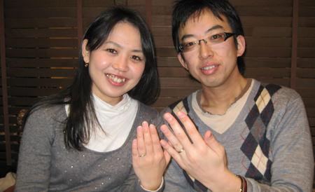 木目金の結婚指輪_KN1202192.jpg
