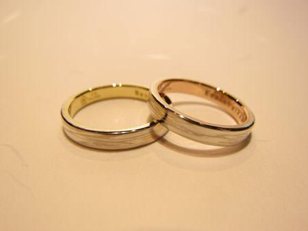 12021701 木目金の婚約指輪_千葉店003.jpg