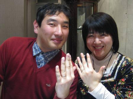 120218木目金の結婚指輪横浜元町店001-2.JPG
