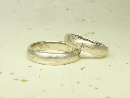12021901木目金の結婚指輪_京都店002.jpg