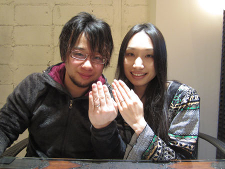 1202192木目金の結婚指輪_京都店001.jpg