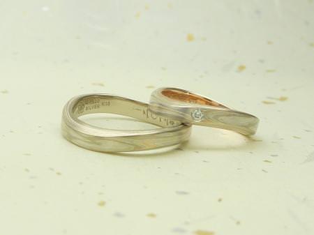 120225木目金の結婚指輪横浜元町店002-3.JPG