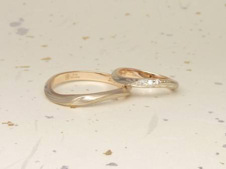 120225木目金の結婚指輪横浜元町店002-4.JPG
