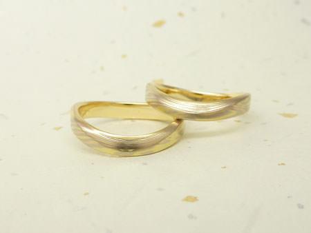 120225木目金の結婚指輪2-④.jpg