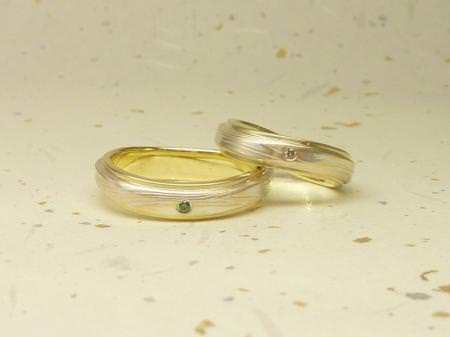 120227木目金の結婚指輪_神戸三宮店002.jpg