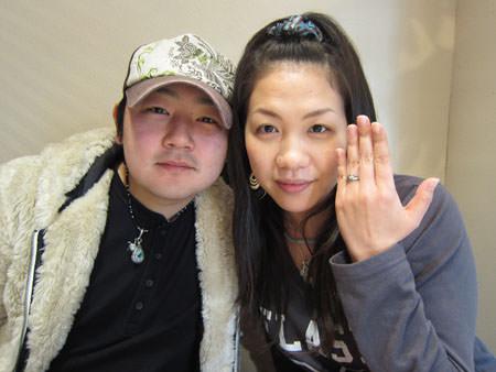 12022801 木目金の結婚指輪_横浜元町店001.jpg