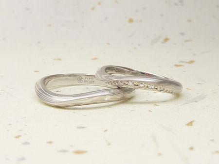 120229木目金の結婚指輪1-②.jpg