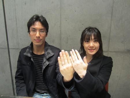 120229木目金の結婚指輪2-①.jpg