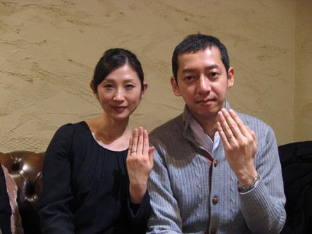 12022555木目金の結婚指輪001.jpg