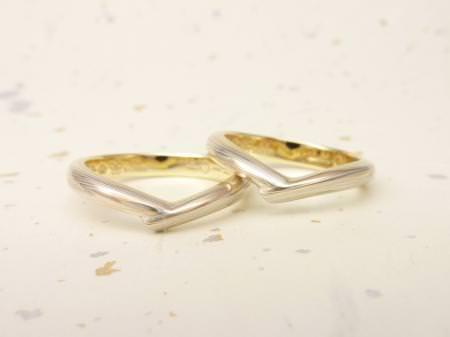 12031602木目金の結婚指輪_表参道本店002.jpg