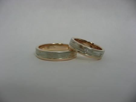 12040701木目金の結婚指輪002.jpg