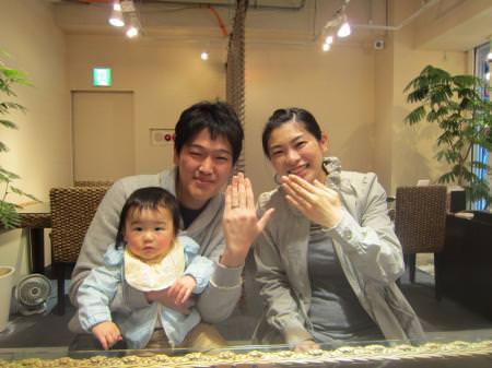 12042305 木目金の結婚指輪_千葉店001.JPG