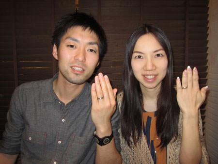 12042801-001木目金の結婚指輪.jpg