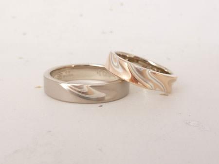 12042801-002-木目金の結婚指.jpg