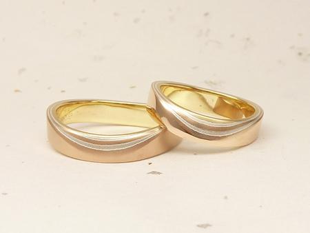 12042822木目金の結婚指輪_表参道本店002.jpg
