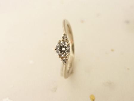 12042901木目金の婚約指輪と結婚指輪_c002e.jpg