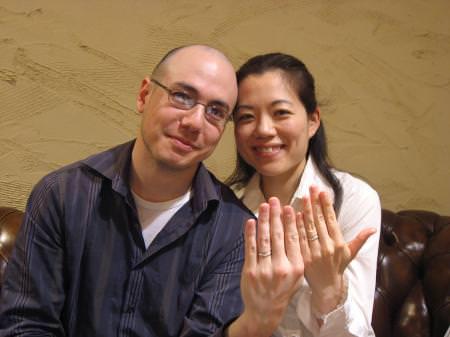 12042901木目金の結婚指輪001.jpg