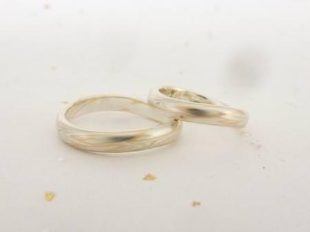12042901木目金の結婚指輪002.jpg