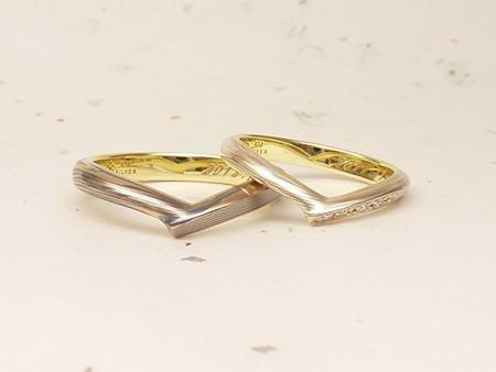 12042905木目金の結婚指輪_.jpg