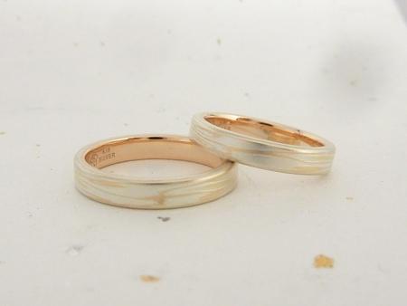 12042966木目金の結婚指輪_M002.jpg