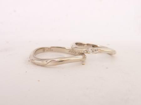 12043002 木目金の結婚指輪_千葉店002.JPG