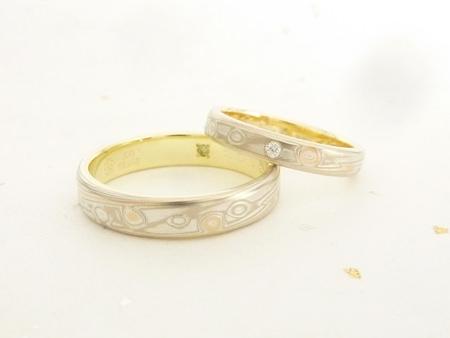 12430001木目金の結婚指輪_0.jpg