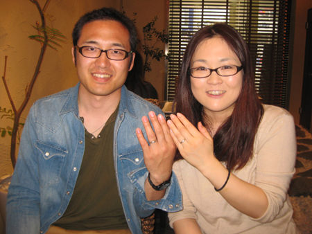 12430001-木目金の結婚指輪_.jpg