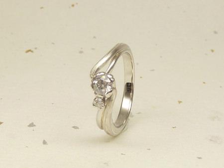 12430002木目金の結婚指輪_N.jpg