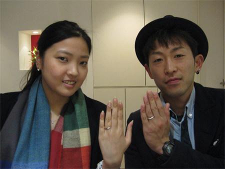 20120421杢目金屋の結婚指輪_001.jpg