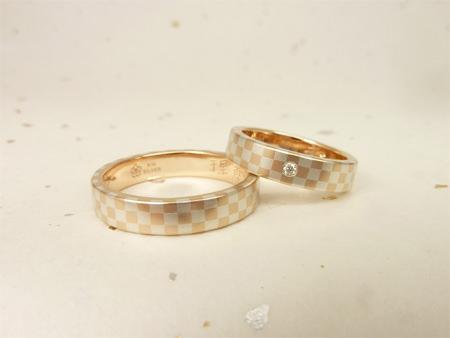 20120422杢目金屋の婚約指輪_銀座店003.jpg