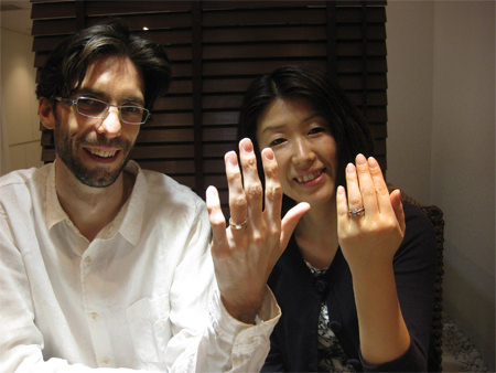 20120422杢目金屋の結婚指輪_銀座店001.jpg