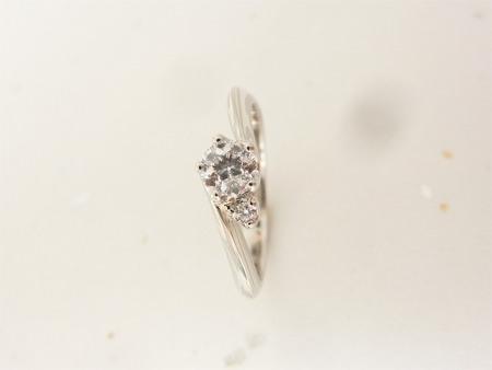 20120422杢目金屋の結婚指輪_銀座店002.jpg