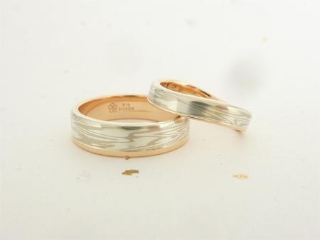 20120422杢目金屋の結婚指輪_銀座店003.jpg