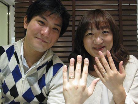 201221杢目金屋の結婚指輪_銀座店001.jpg
