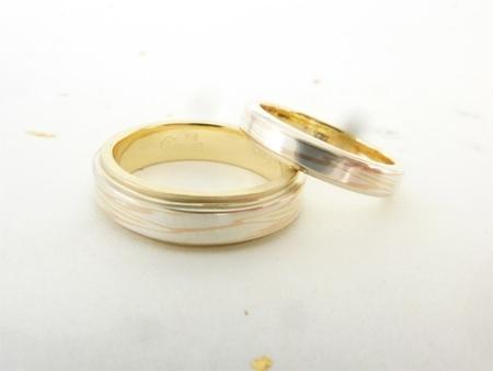 201221杢目金屋の結婚指輪_銀座店002.jpg