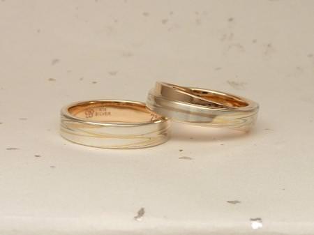 24042901_U木目金の結婚指輪002.JPG